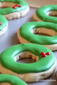 15 best christmas fruit cake recipes how to make holiday fruitcake