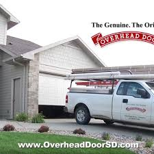 Overhead Door Of Sioux Falls New Garage Doors Thumbnail 600x600 Jpg