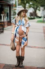 maternity style maternity style at 39 weeks fall style lynzy co
