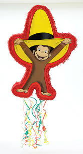 121 best curious george images on pinterest curious george