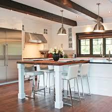 table de cuisine pratique table de cuisine pratique cuisine plans pratiques et with