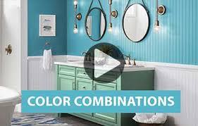 inspiration u2013 paint u0026 stain color ideas u2013 sherwin williams