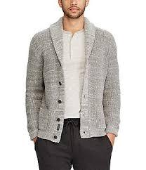 sweaters cardigans dillards