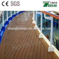 marine deck boat marine deck pontoon vinyl flooring 190 5mm