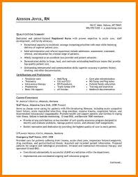 Build A Free Resume Online Where Can I Find A Free Resume Builder Resume Template And