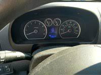 2010 hyundai elantra interior 2010 hyundai elantra touring interior pictures cargurus