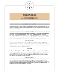 Sample Of Federal Resume by Knowledge Skill And Ability Writing Help Knowledge Skills Abilities