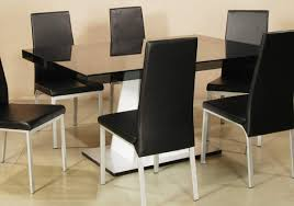 Best Dining Table Design Cozy Square Dining Table Best With Image Of Exterior On