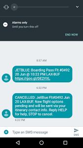 Slc Airport Map Salt Lake City Cancelled Flights Best Lake 2017