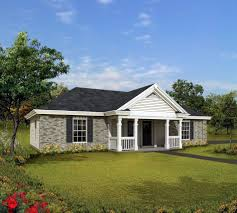 small english country cottage house plans modern image with