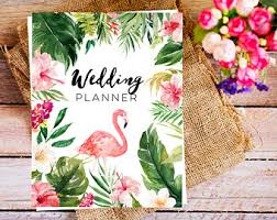 the ultimate wedding planner organizer the ultimate wedding planner printable wedding planner