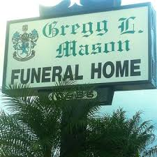 miami funeral homes gregg l funeral homes funeral services cemeteries