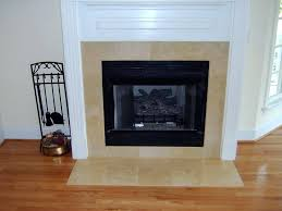modern glass tile fireplace contemporary fireplaces amazing