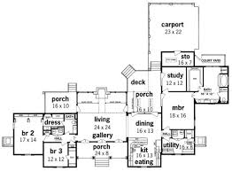 23 collection of 16 x 24 floor plans cabin ideas 76 best house plans and real estate images on spaces