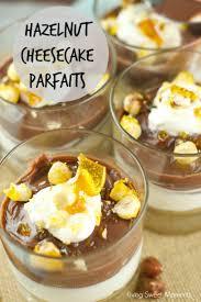 different thanksgiving desserts 637 best recipes decadent desserts images on pinterest