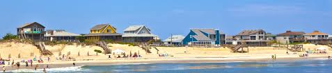 outer banks resort rentals vacation rentals and timeshare resales