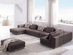 Ashley Furniture Living Room Set Sale by Articles With Bobs Furniture Living Room Tables Tag Bobs Living