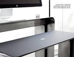 Designer Computer Desks 10 Best Modern Desks For Gear Patrol