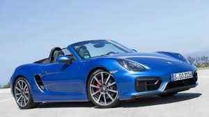 porsche boxster s horsepower porsche boxster and cayman 4 cyl from 240 hp to 370 hp