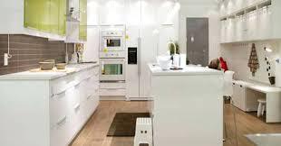ikea kitchen cabinets planner ikea kitchen cabinet planner zhis me