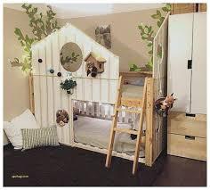 ikea storage bed hack storage bed elegant ikea kids beds with inspirational best 25 hack