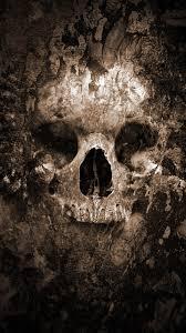 halloween skull wallpapers u2013 festival collections