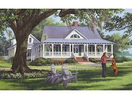 country house plans with wrap around porch country cottage house plans with wrap around porch