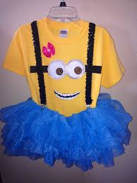 Minion Halloween Costume Ideas 102 2017 Minion Warriors Images Minion Party