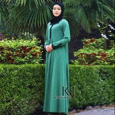 online get cheap turkish batik dress aliexpress com alibaba group