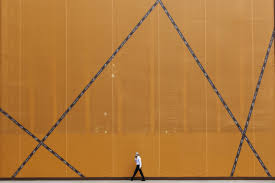 100 orange wall 136 best orange images on pinterest