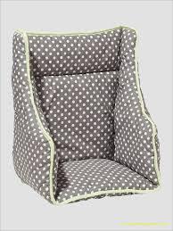 coussin chaise haute avec sangle coussin rehausseur chaise 40 elégant image coussin chaise haute avec