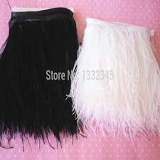 Where To Buy Ostrich Feathers For Centerpieces by Popular Feathers Centerpiece Wedding Buy Cheap Feathers