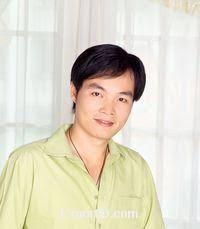 Alex Yang ExportID member - 1224899117