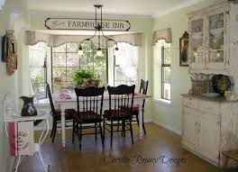 french country kitchen lighting 100 ideas country kitchen lighting on vouum com