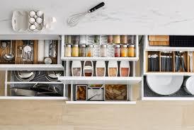 ikea rangement cuisine collection variera ikea