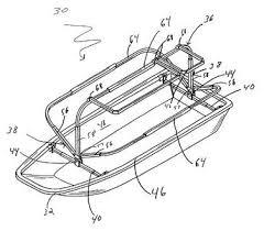 Avian Xa Frame Blind For Sale Duck Boat Blind Frame Plans How To Build A Lake Dock Boat4plans