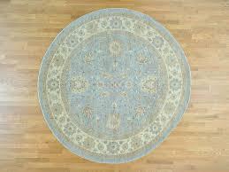 round floor rugs australia large u0026 small round rug sydney