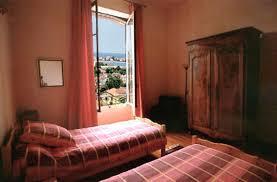chambres d hotes hendaye chambres d hôtes de renty chambres d hôtes à hendaye office de