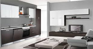 cucine e soggiorno cucine soggiorno moderne idee di design per la casa gayy us