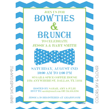 baby shower lunch invitation wording baby shower lunch invitation wording baby showers design