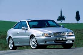 volvo ltd volvo c70 coupe volvo car group global media newsroom