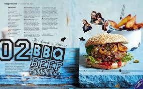 Burger K Hen 1 2014