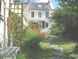 chambre d hote angers pas cher chambre d hote angers yourbest