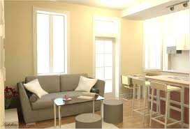 studio kitchen ideas for small spaces studio kitchen ideas for small spaces minimalist home furniture