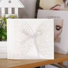 wedding invitations canada promotion shop for promotional wedding