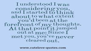 Best Quotes For Love by Download Love Quote For Him Homean Quotes