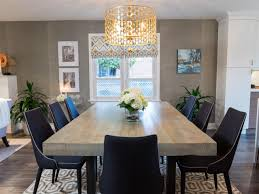 hgtv dining room find the best of property brothers from hgtv home ideas