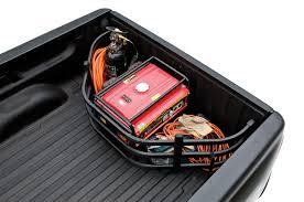 Ford F350 Truck Accessories - rhedd u0027s tint u0026 trim auto u0026 truck accessories utah county