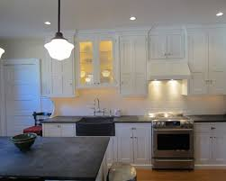 Schoolhouse Lights Kitchen 57 Best Schoolhouse Lighting Images On Pinterest Schoolhouse