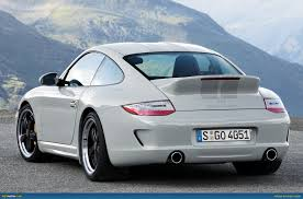 porsche 911 specs 2016 the best wallpaper cars